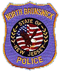 Township of North Brunswick NJ Police Department